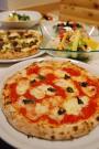 pizzaとお酒窯蔵のアルバイト情報