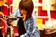 サイクルパラダイス三鷹店のアルバイト情報