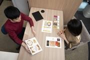 キンコーズ・汐留店のアルバイト情報