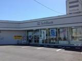 Soft Bank 鶴ヶ島のアルバイト