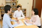 アースサポート 新宿(訪問介護スタッフ)のアルバイト情報