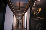 RIZAP 新宿店のアルバイト情報