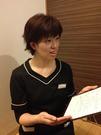 目の美容院 横浜ランドマークプラザサロンのアルバイト情報