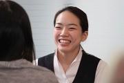 スマイルホテル大津瀬田のアルバイト情報