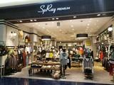 SpRay PREMIUM イオンモール沖縄ライカム店のアルバイト