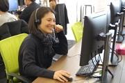 Nentrys株式会社(電話受付スタッフ)のアルバイト情報