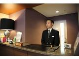 クオリティライフ・コンシェルジュ(東京都目黒区上目黒)のアルバイト
