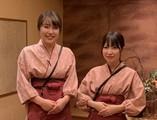 日本海庄や 大森店(フリーター・学生)のアルバイト