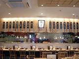 麺屋我馬 西条店(土日)のアルバイト