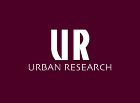 URBAN RESEARCH 名古屋パルコ店(正社員)のアルバイト写真