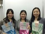 パソコン市民講座 イトーヨーカドー東大阪教室