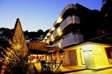 Relax Resort Hotelのアルバイト