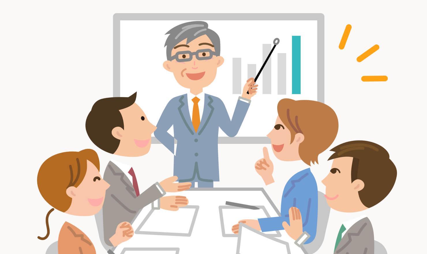 マネジメント経験って具体的には何?素朴な疑問を解決します!