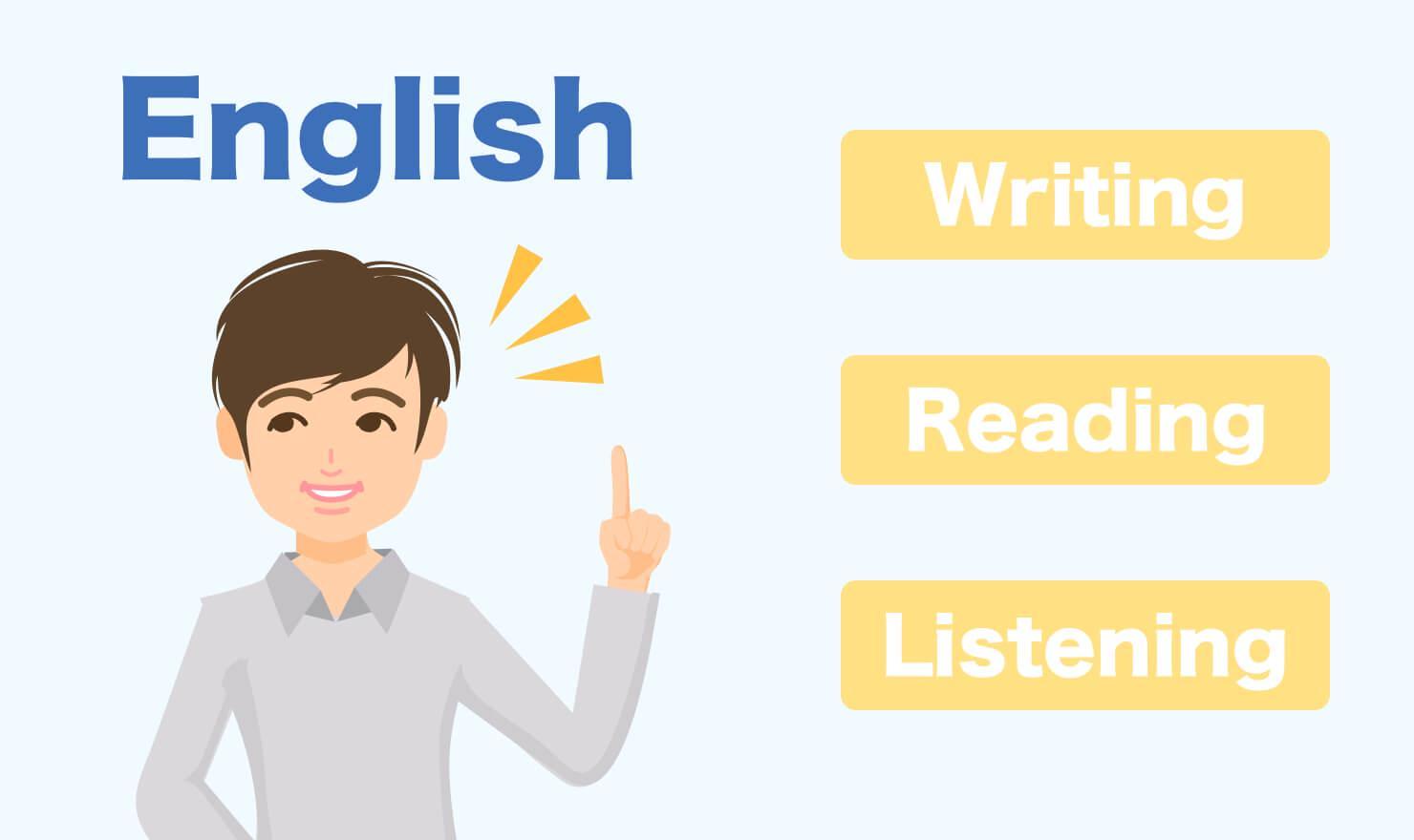 英語を活かせる仕事で適職を見つける近道をご紹介
